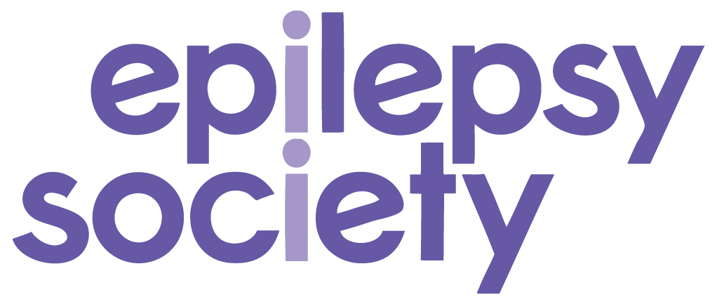 Image result for epilepsy society images